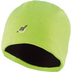 Bonnet étanche SEALSKINZ