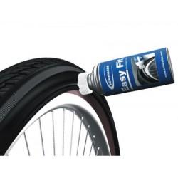 Liquide de montage pneu