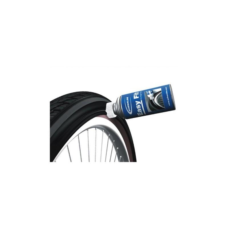 liquide de montage pneu chez cyclable. Black Bedroom Furniture Sets. Home Design Ideas