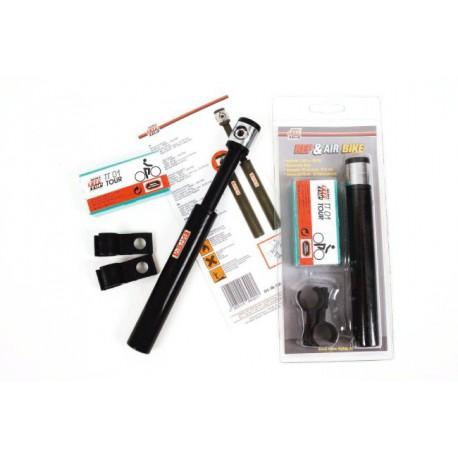 Kit de réparation Rep & Air Tip-Top