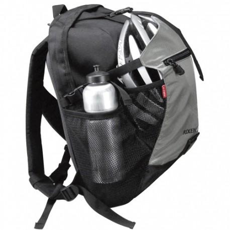 Sac Freepack Sport Rixen Kaul