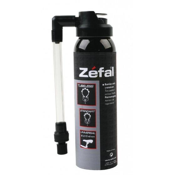 Spray réparation express