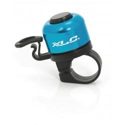 Mini-sonnette XLC