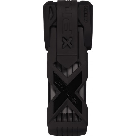 ABUS Bordo Granit X-Plus antivol level 15