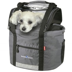 "Sac Rixen Kaul ""Doggy"" (transport animal)"