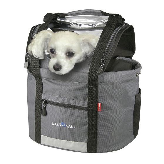 "Sac Rixen Kaul ""Doggy"" (transport animal)"