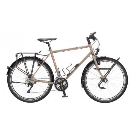 v lo randonn e vsf fahrradmanufaktur tx 400