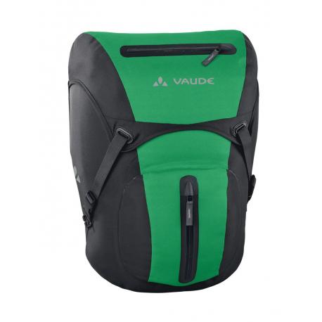 Vaude Discover Pro Back  sacoche arrière