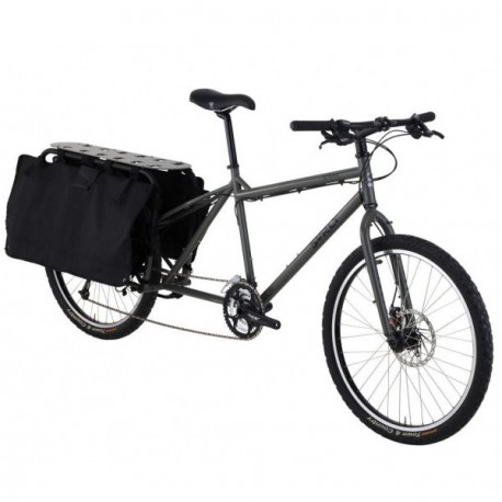 Vélo cargo Surly Big Dummy
