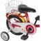 Panier arrière vélo enfant Puky GK 2 / GK Z