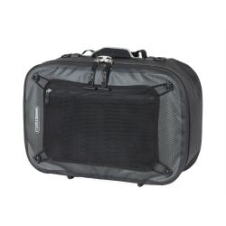 Ortlieb Travel Biker valise de voyage étanche