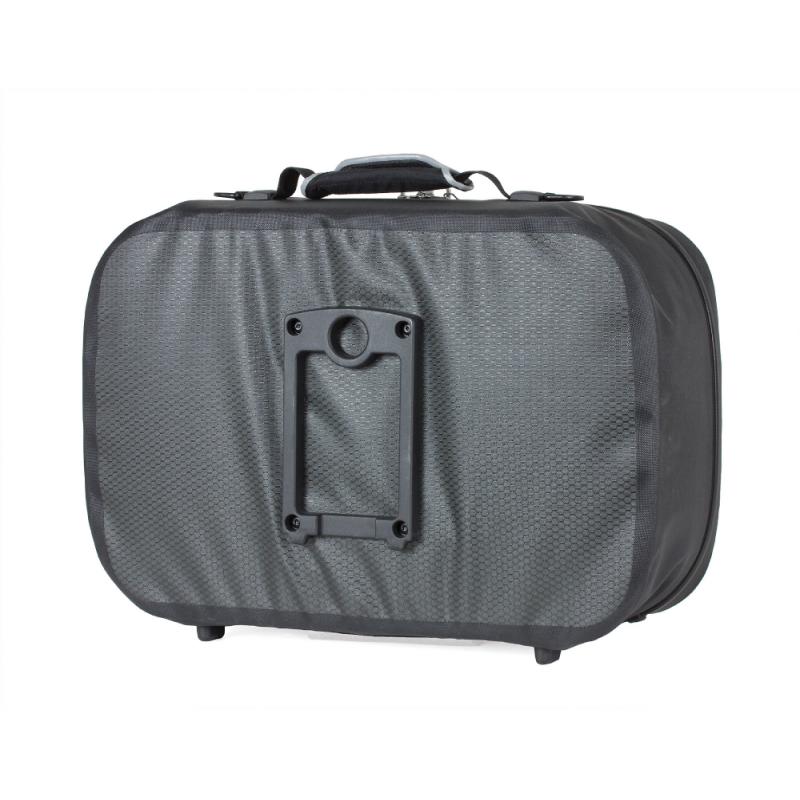 ortlieb travel biker valise de voyage tanche chez cyclable. Black Bedroom Furniture Sets. Home Design Ideas