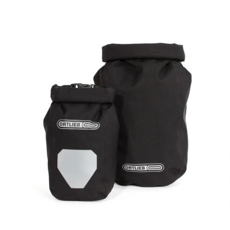 Ortlieb sacoche extérieure à combiner avec sacoches arrières