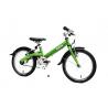 SKS garde-boue vélo Kokua