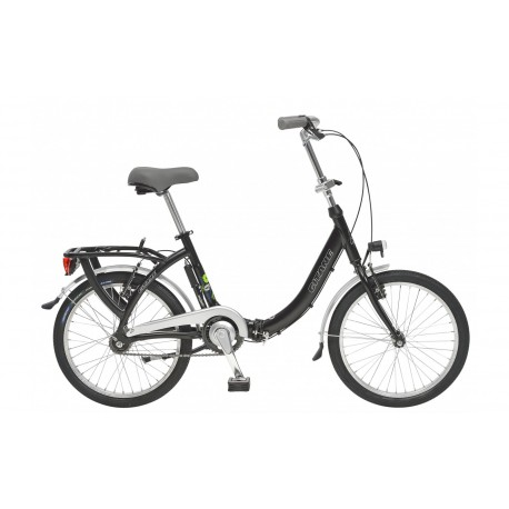 Vélo pliant Gitane Mini Pop A