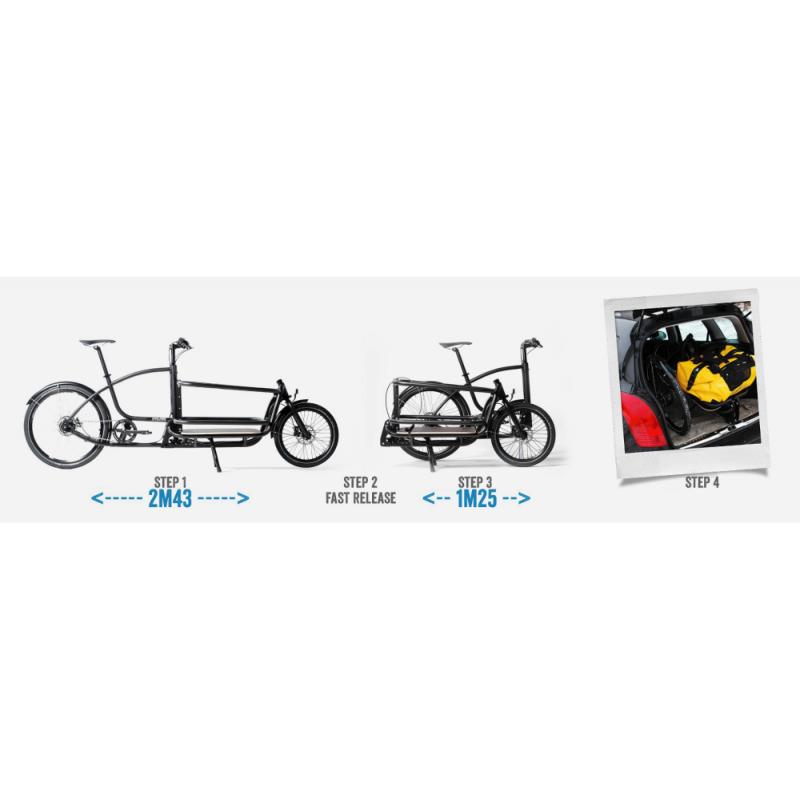 Exploded Carb Views furthermore Ktm C5 Graphic Kit Sxsx F 125 525 07 10 Xc 125 525 08 10 Xcw 200 530 2011 Xcfw 250 2011 166 as well Santa Cruz Blur Bike Frame Decal Sticker Kit 140 P furthermore 536 Bicicleta Aro 29 Totem Manic Shimano 27 Vel Hidraulico likewise Honda Crf150r Motocross Graphic Kit 2007 2015 219. on bike in a box kits