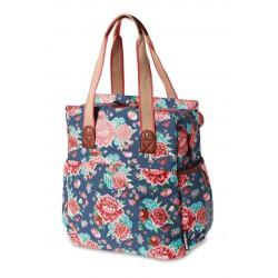 Basil Bloom shopper sacoche simple