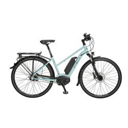 VDV LEB 800 vélo électrique