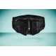 Airbag cycliste Hovding