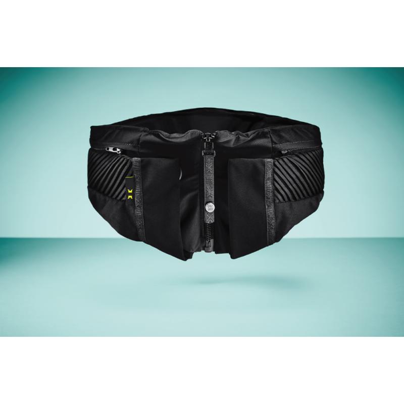 airbag v lo h vding chez cyclable. Black Bedroom Furniture Sets. Home Design Ideas