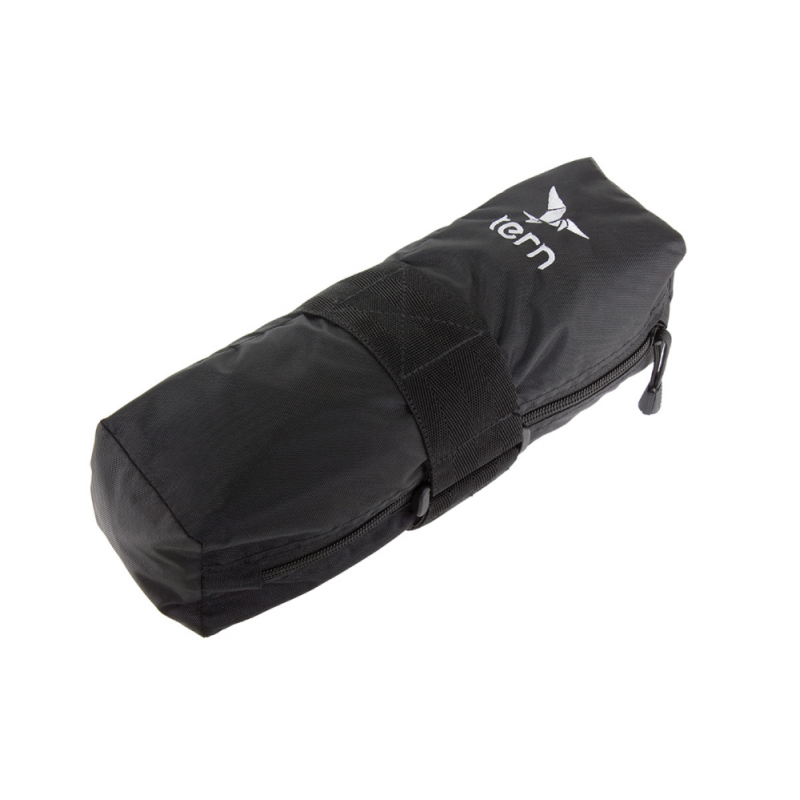 Tern carry on cover 2 0 housse protection v lo pliant chez for Housse protection velo
