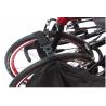 Sac de transport Tern CarryOn 2.0 pour vélo pliant