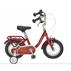Peugeot LJ12 vélo enfant 3-5 ans