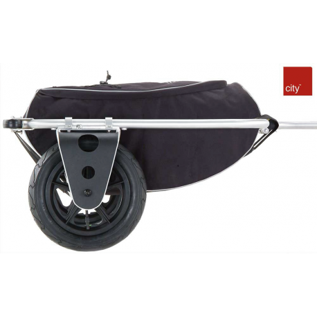 remorque carry bande transporteuse caoutchouc. Black Bedroom Furniture Sets. Home Design Ideas