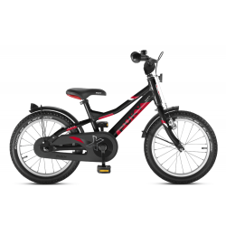 Puky ZLX 16 alu vélo enfant 4-6 ans