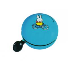 Sonnette Yepp enfant Miffy