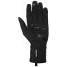 Vaude Haver gloves gants ultra-légers