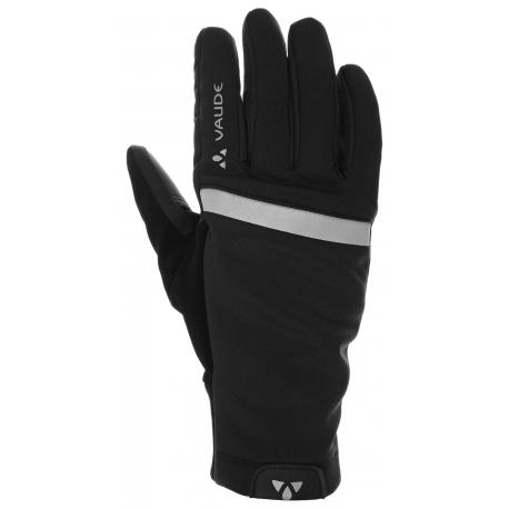 """Gants """"Hanko gloves"""" Vaudé"""