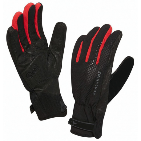 Sealskinz gants All weather XP