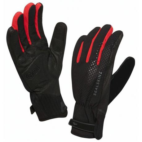 Sealskinz gants All weather XP