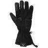 "Gants ""Tura Gloves"" Vaudé"