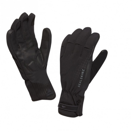 Sealskinz Brecon XP gants velo hiver