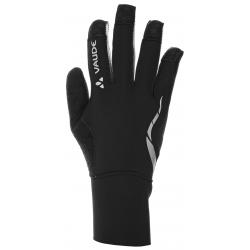 Vaudé Chronos gloves gants cyclistes
