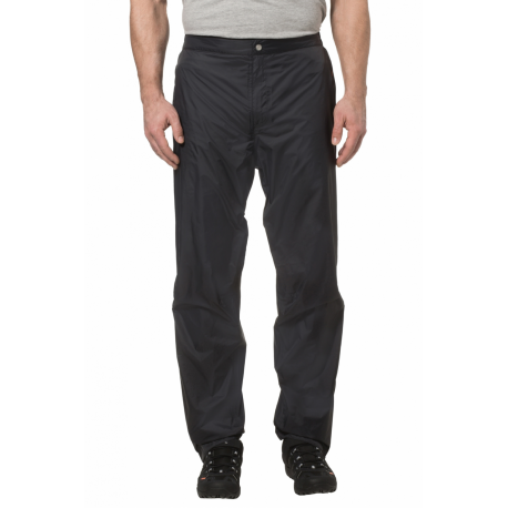 Vaudé Men's Yaras rain pants