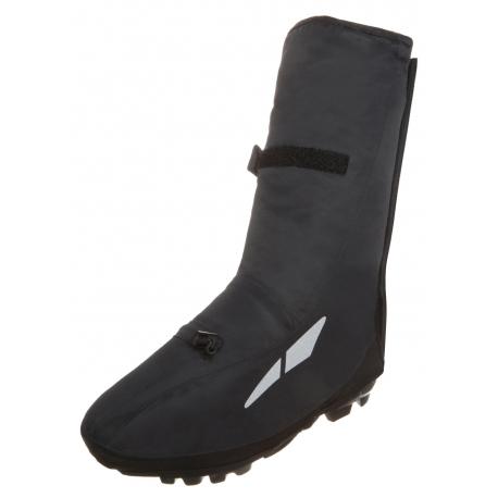 """Sur-chaussures Vaudé """"Capital Plus"""""""