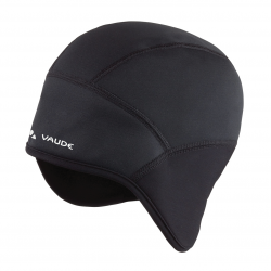 Bonnet sous-casque Vaude Bike Windproof Cap III