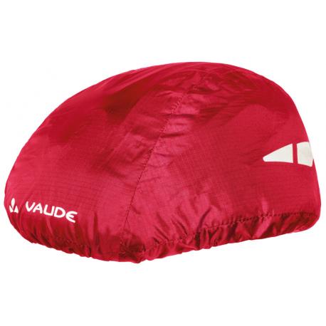 Vaude couvre casque