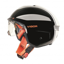 Casque Cratoni Vigor pour VAE speed