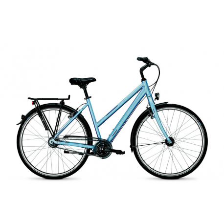 Kalkhoff Jubilee Lite vélo de ville léger