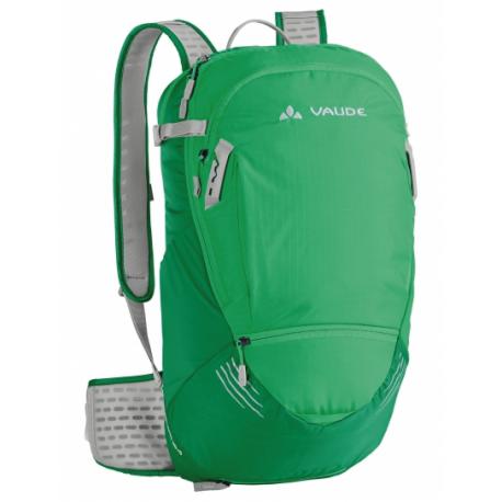 Vaude Hyper 14+3 sac à dos cycliste