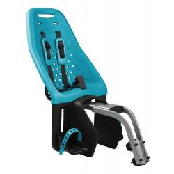 GMG Yepp maxi siège bébé arrière