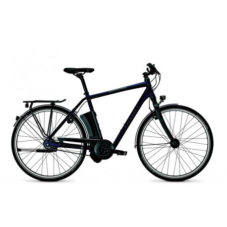 Vélo électrique Kalkhoff Sahel
