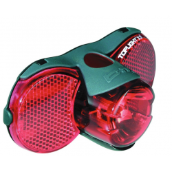 Busch & Müller Toplight XS phare arrière
