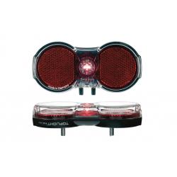 Busch & Müller Toplight Flat phare  AR
