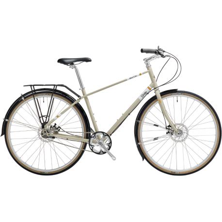 Genesis Brixton vélo vintage