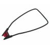 Klickfix adaptateur pour sacoche